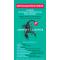 Спрей-бальзам для спины и суставов с ядом скорпиона
